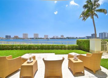 Thumbnail Property for sale in 500 Se 5th Ave # 102S, Boca Raton, Florida, United States Of America