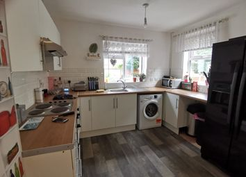 Thumbnail Room to rent in Albert Road, Southend On Sea