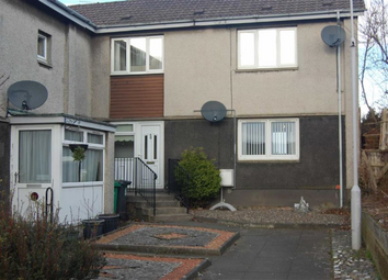 Thumbnail 1 bed flat to rent in 60, Main Street, Cairneyhill KY12,