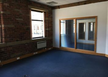 Thumbnail Office to let in Holmfield Mills, Business Centre, Holdsworth Road, Halifax