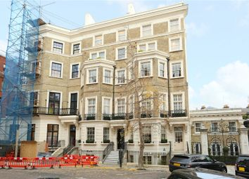 Thumbnail 1 bed flat for sale in Telegraph House, Rutland Gardens, London