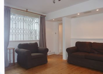 Thumbnail Flat to rent in Orsett Terrace, Bayswater