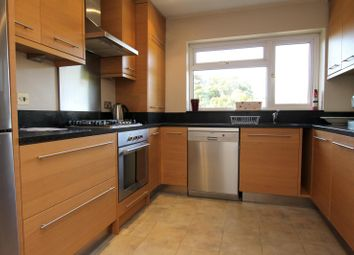 Thumbnail 2 bed property to rent in Conifers, Oatlands Avenue, Surrey
