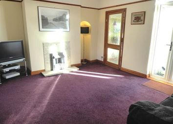 Thumbnail 3 bed terraced house to rent in 35 Jason Street, Walney Island, Barrow-In-Furness