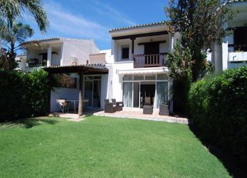 Thumbnail 5 bed property for sale in Sotogrande, Malaga, Spain