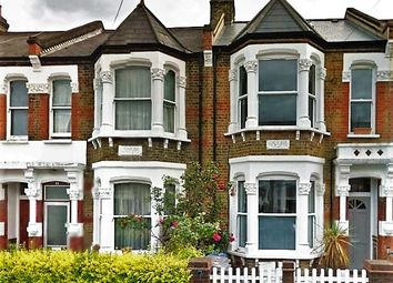 Thumbnail Room to rent in Rainham Road, London