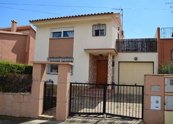 Thumbnail 3 bed property for sale in Peniscola, Costa Azahar, Spain, Peniscola