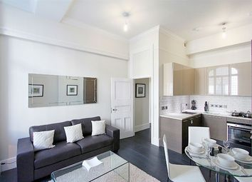 Thumbnail 1 bedroom flat for sale in Westminster Palace Gardens, Artillery Row, London