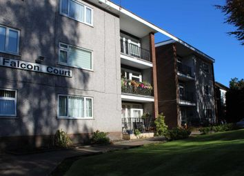 Thumbnail 2 bed flat to rent in Park Street, Salford