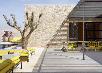 Thumbnail 4 bed villa for sale in Essaouira, 44000, Morocco