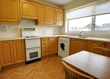 Thumbnail 2 bed property to rent in Morley Hill, Enfield