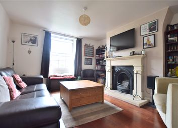 Thumbnail 2 bed flat for sale in Brunswick Square, Gloucester