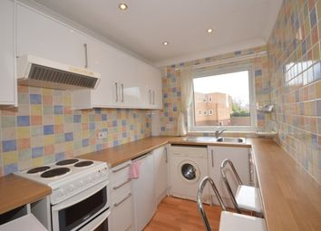 Thumbnail 2 bed flat to rent in Dobbin Hill, Greystones