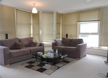 Thumbnail 2 bedroom flat to rent in Pierhead Lock, Manchester Road