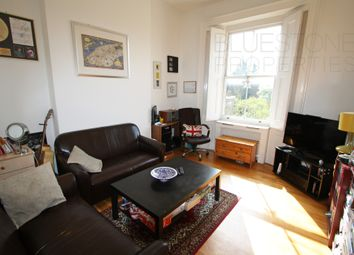 Thumbnail 1 bed flat to rent in East Hill, Wandsworth Town