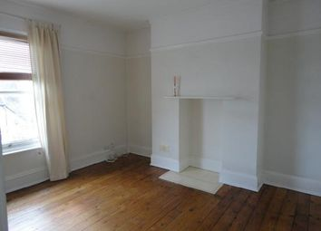Thumbnail 1 bed flat to rent in Eldon Road, Cheltenham