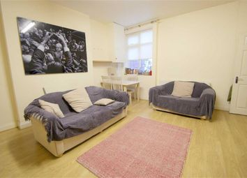 Thumbnail 2 bed flat to rent in Poplar Mews, Uxbridge Road, London