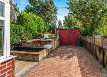 Thumbnail 3 bedroom semi-detached house for sale in Redscope Road, Rotherham