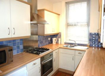 Thumbnail 2 bed terraced house to rent in Bramhall Moor Lane, Hazel Grove, Stockport