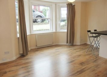 Thumbnail 2 bed flat to rent in Beulah Road, Tunbridge Wells