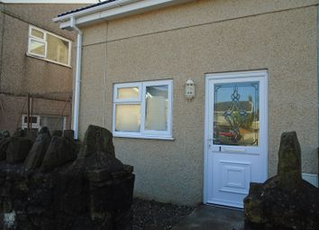 Thumbnail Property to rent in Gem Road, Morriston, Swansea