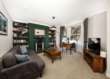 2 bed maisonette for sale in Drakefell Road, London SE14