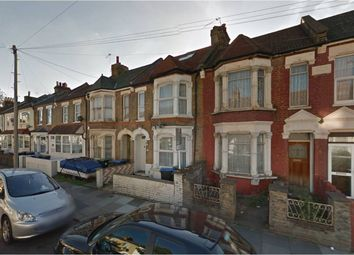 Thumbnail 4 bedroom terraced house to rent in Balham Road, Edmonton