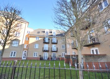 Thumbnail 1 bedroom flat to rent in Grosvenor Place, Colchester