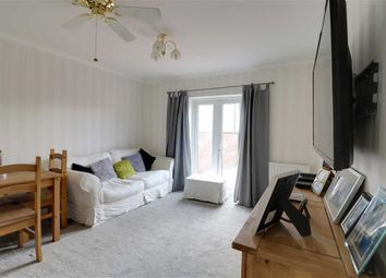 Thumbnail 3 bed property for sale in St. Clements Avenue, Grays