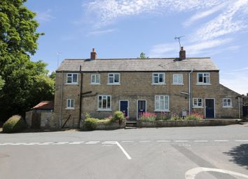 Thumbnail 4 bed cottage for sale in Croft Cottages, Aberford Road, Bramham
