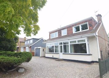 4 bed detached house for sale in Southend Road, Stanford-Le-Hope, Essex SS17
