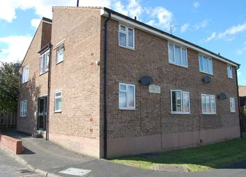 Thumbnail Studio to rent in 59A Wadsworth Avenue, Intake Sheffield