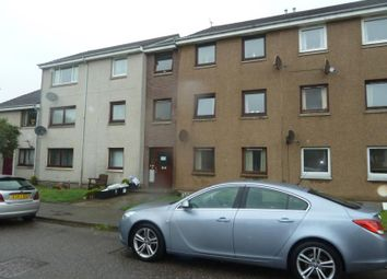 Thumbnail 2 bed flat to rent in Donmouth Court, Bridge Of Don