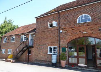 Thumbnail Office to let in Badshot Farm Lane, Farnham
