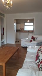 Thumbnail 1 bed flat to rent in Roxburgh House, Whitley Bay