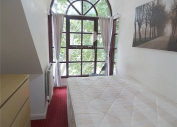 Thumbnail 5 bedroom terraced house to rent in Rope Street, Surrey Quays, London