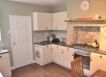 Thumbnail 3 bed terraced house to rent in Maple Street, Lincoln