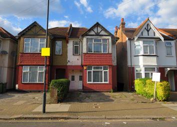 2 bed maisonette for sale in Eagle Road, Wembley, Middlesex HA0