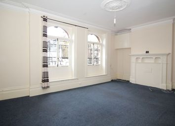 Thumbnail 3 bed flat to rent in High Street, Bromley