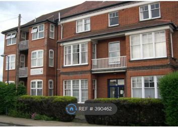 Thumbnail Room to rent in Leopold Road, Felixstowe