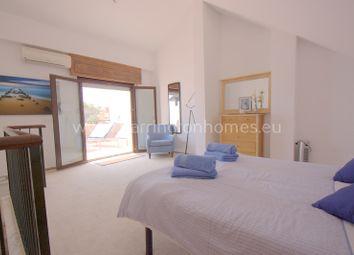 Thumbnail 4 bed town house for sale in La Borboleta, Duquesa, Manilva, Málaga, Andalusia, Spain