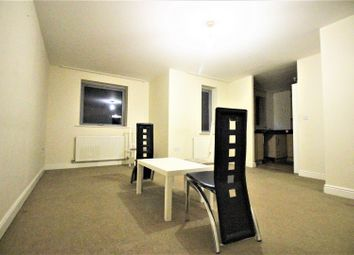 Thumbnail 2 bedroom property to rent in Millicent Grove, London