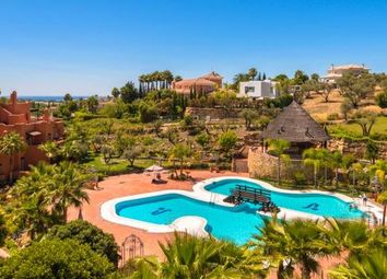 Thumbnail 2 bed penthouse for sale in Nueva Andalucía, 29660 Marbella, Málaga, Spain