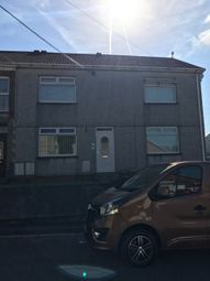 Thumbnail 1 bedroom flat to rent in Church Street, Gowerton