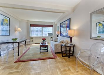 Thumbnail 1 bed apartment for sale in 11 Riverside Drive 16Oe, New York, New York, United States Of America