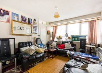 Thumbnail 2 bed flat for sale in Bullen Street, Battersea Square