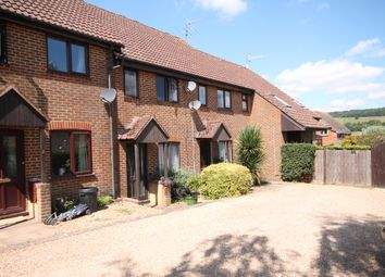 Thumbnail 2 bed terraced house to rent in St Johns Court, Westcott, Dorking, Surrey