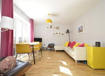 2 bed flat for sale in Hedgerows House, 51 Schoolgate Drive, Morden, Surrey SM4