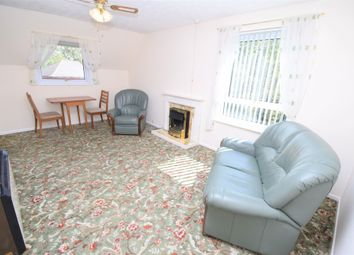 Thumbnail 1 bed flat for sale in Ashridge Court, Newbury