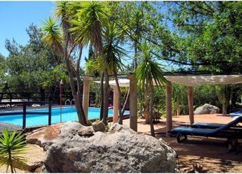 Thumbnail 6 bed villa for sale in Tavira (Santa Maria E Santiago), Tavira, East Algarve, Portugal